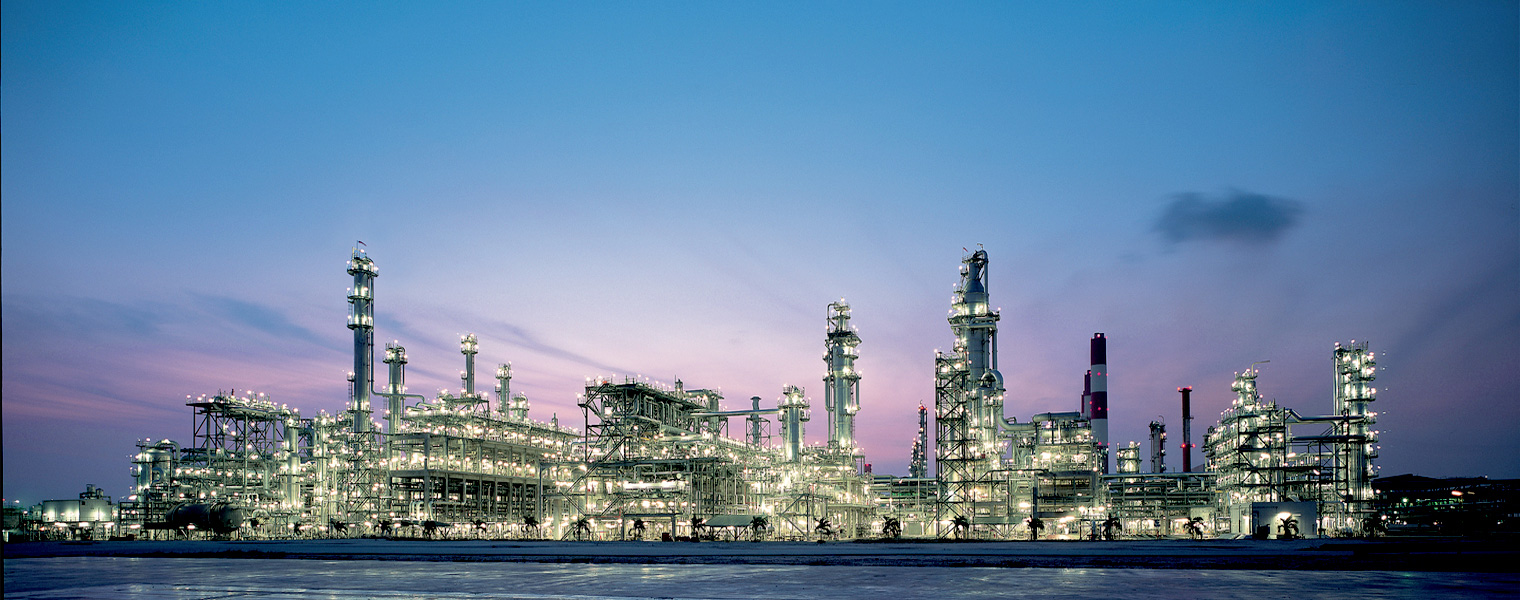 petrochemical Petrochemical, any one of a large group of chemicals derived from a component of petroleum or natural gas [1] the cracking processes for manufacturing gasoline.